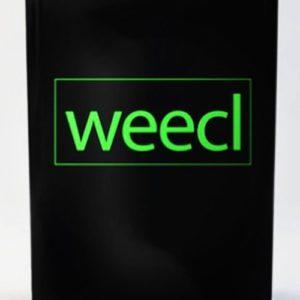 Tous nos produits WEECL dans notre magasin CBD à Bordeaux