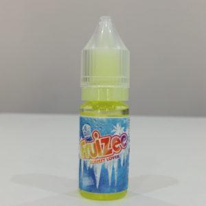 Fruizee - Sunset Lover - Liquides nicotine pour ecigarettes électroniques à Bordeaux