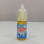 Fruizee - Fire Moon - Liquides nicotine pour ecigarettes électroniques à Bordeaux