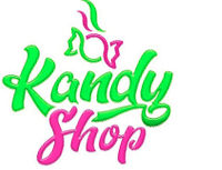 Kandy Shop