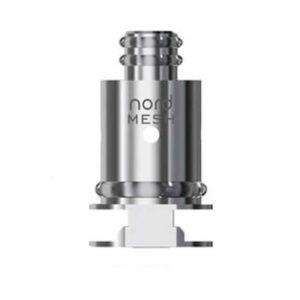Pods et Accessoire vape et cigarettes electroniques Bordeaux