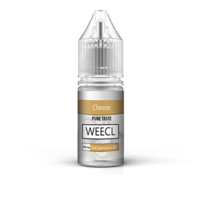 CBD Weecl Cheese à Bordeaux. Magasin vape et CBD